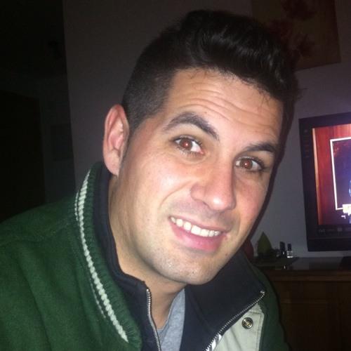 Arridescen's avatar