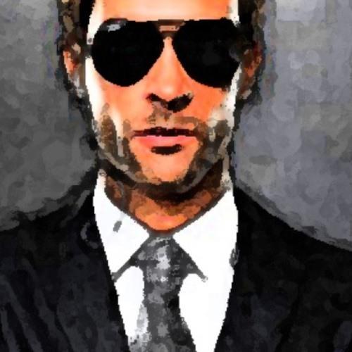 Main Bawse's avatar