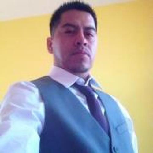 Agus Rodriguez 8's avatar