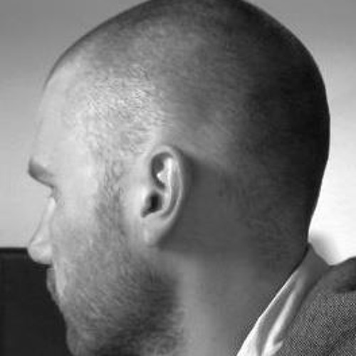 Jacotot's avatar