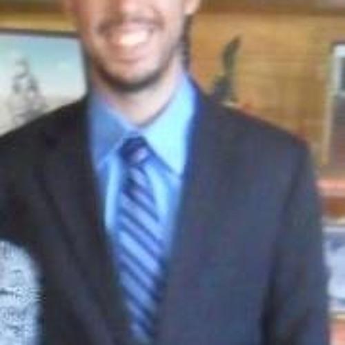 William Maich Kolosque's avatar