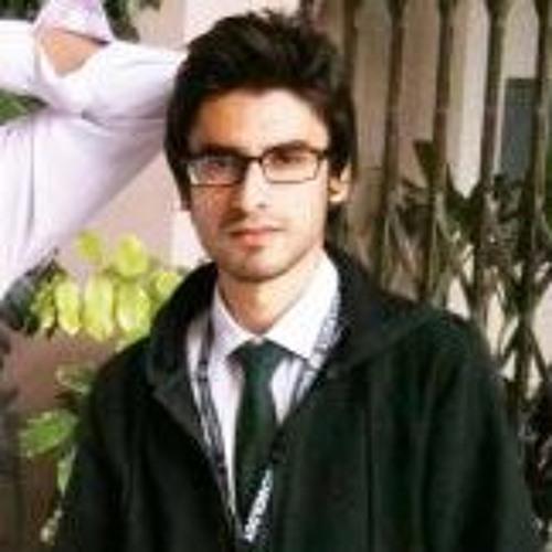 Afnan Ahmed 4's avatar