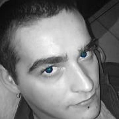 David Gelineau's avatar