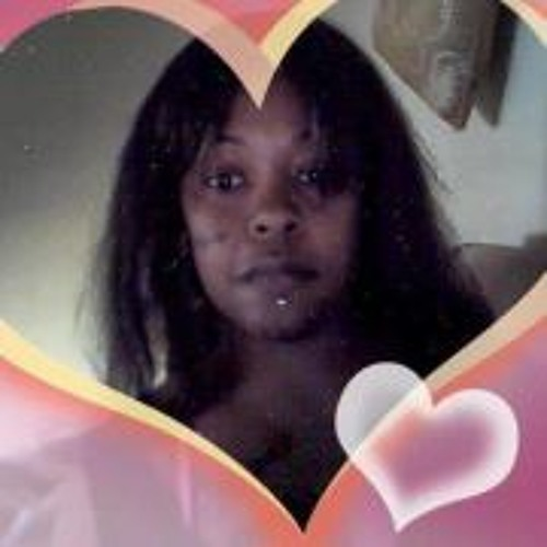Latara Carraway's avatar