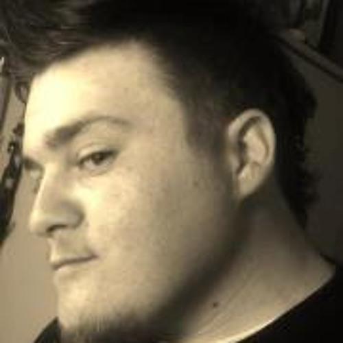 Micheal Williams 5's avatar