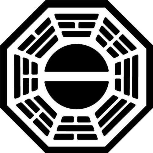 Area12's avatar