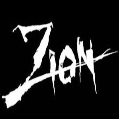 Follow Zion's avatar