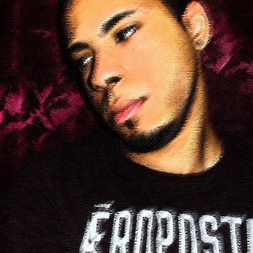 Emmanuel_Mason House Inc.'s avatar