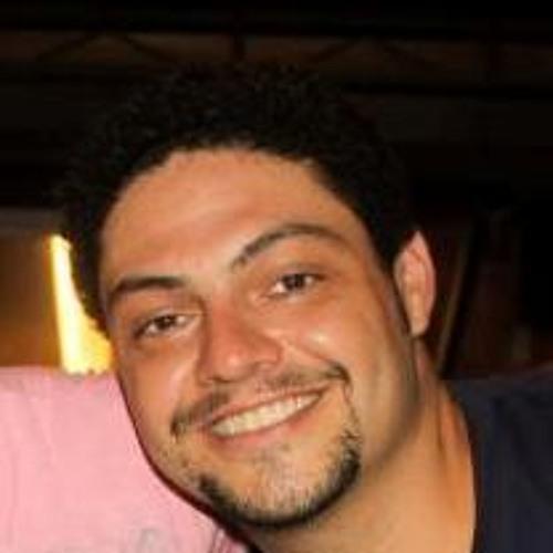 Douglas Farias's avatar