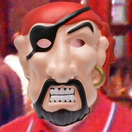 glmisa's avatar