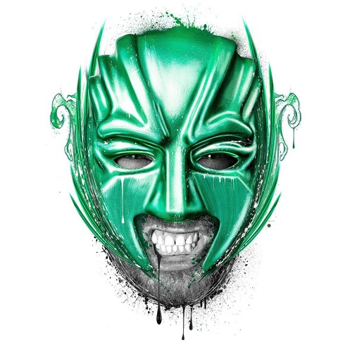 Tom Alff's avatar