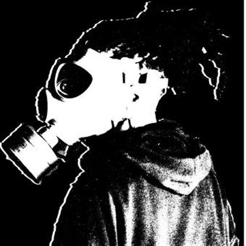 Martha Spark's avatar