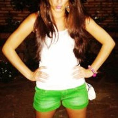 Clau Gómez 1's avatar