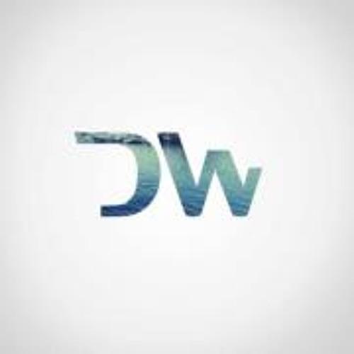 Denis Woitschach's avatar
