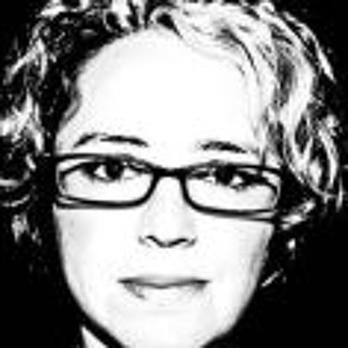 Kimberly Ev Cooke's avatar