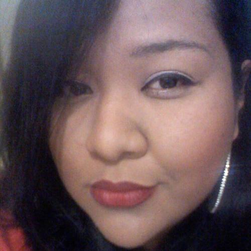 Monica Pimentel's avatar