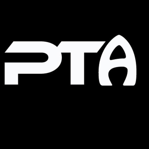 PTA Beats's avatar