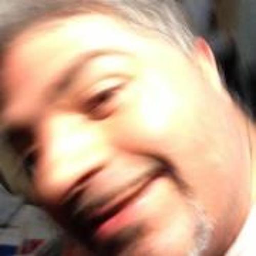 Igor Zhiv's avatar