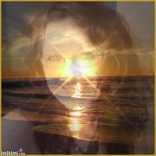 Genia Passmore's avatar