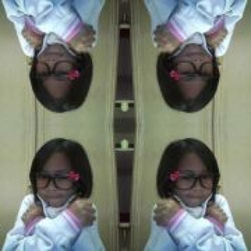 Ainina Shafika's avatar
