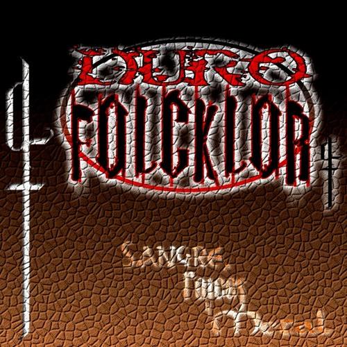 Duro Folcklor's avatar