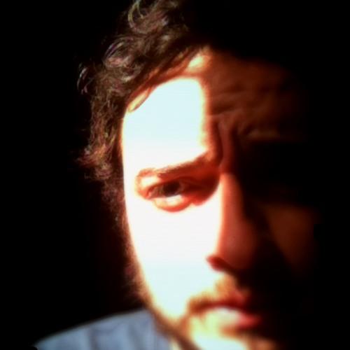 Guillermo Padilla 1's avatar
