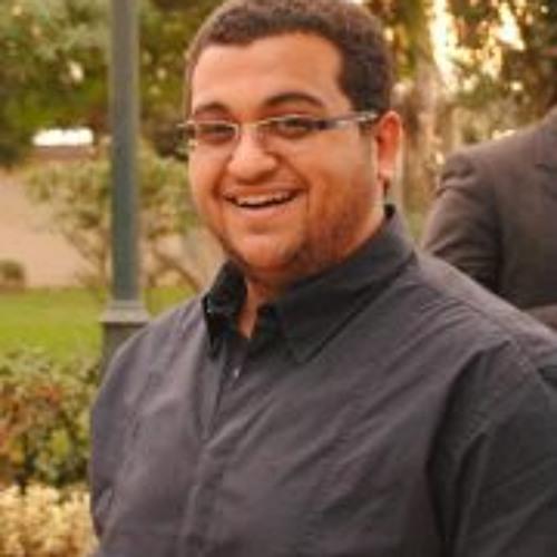 Karim Dahawy's avatar