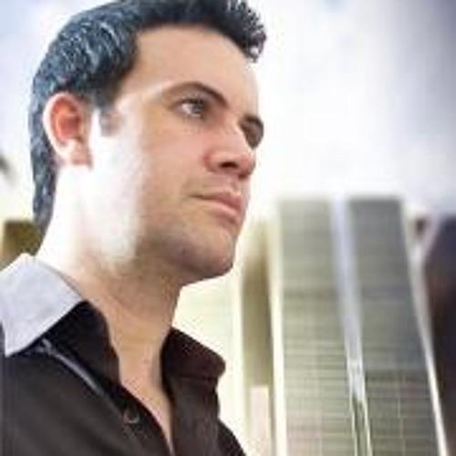 Beto Teixeira Cristo's avatar