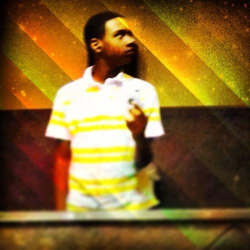 lxl_Legend_xl's avatar