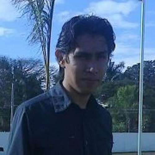 Nidhogg7's avatar