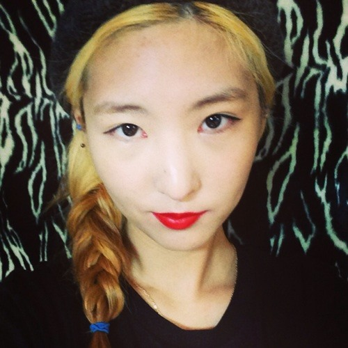 soozieee's avatar