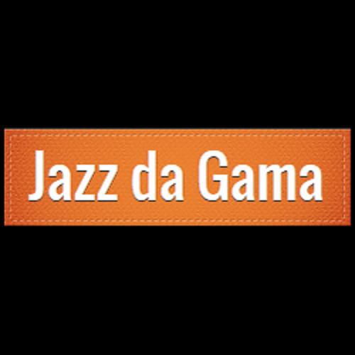 Jazz da Gama's avatar