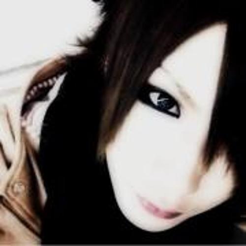 Ibuki Vondergeist Hikaru's avatar