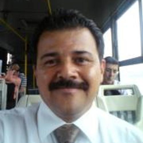 Danilo Castro 10's avatar