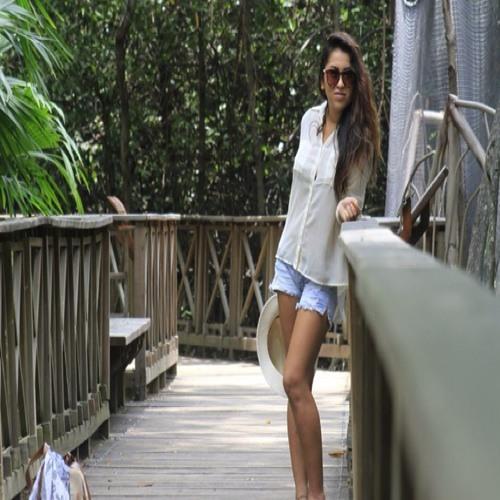 AngieNuñez's avatar
