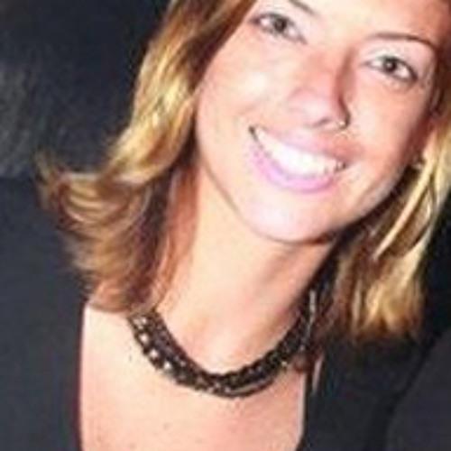 Vane Muniz's avatar