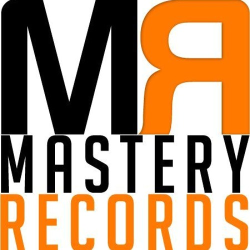 Mastery Records's avatar