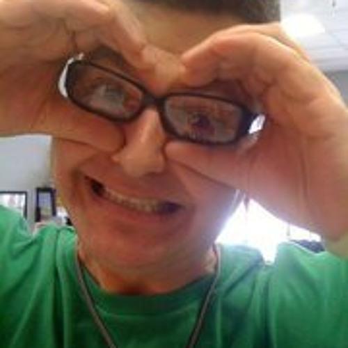 Scotti Wilder's avatar