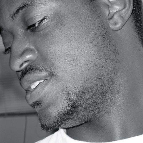 P. Sharp's avatar