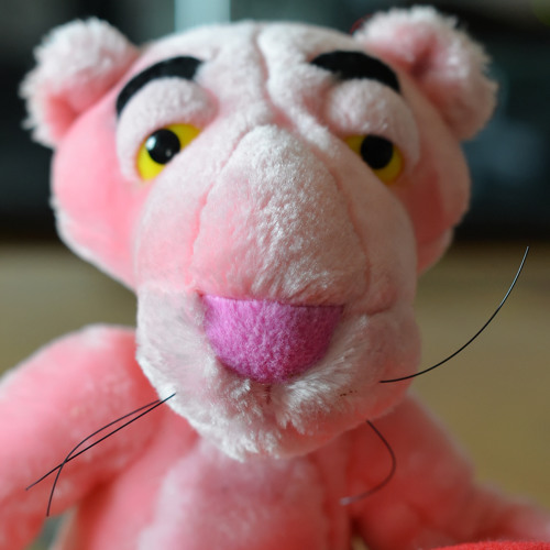 Mrabet's avatar