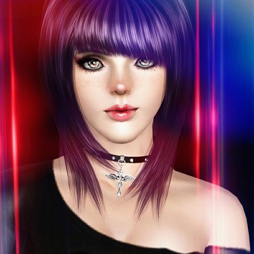 christian13426483839's avatar