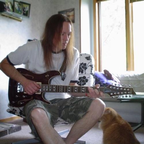 tom knutson's avatar