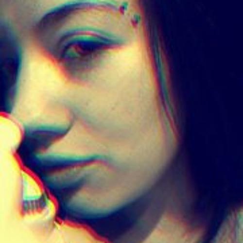 Evelyn Valero's avatar