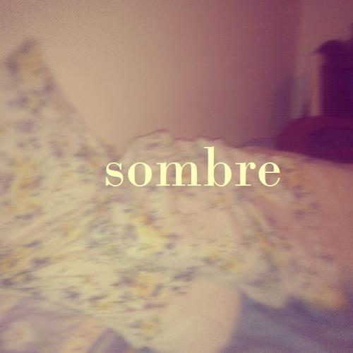 Sombre's avatar