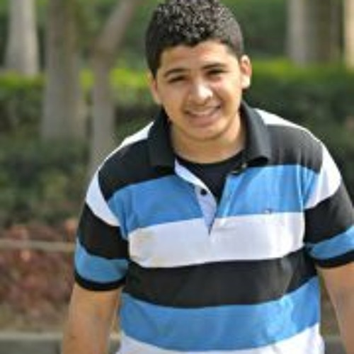 Khaled Alaa 4's avatar
