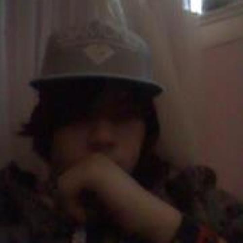 Zachary Santiago 1's avatar