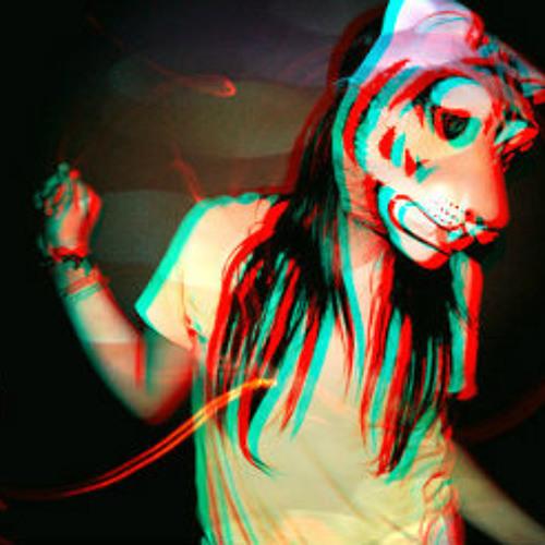 Thais Ferret's avatar
