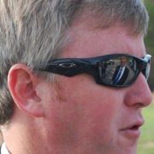 Sean Malia's avatar