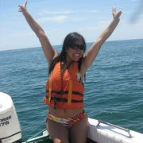 Jessica Cardenas Reyes's avatar