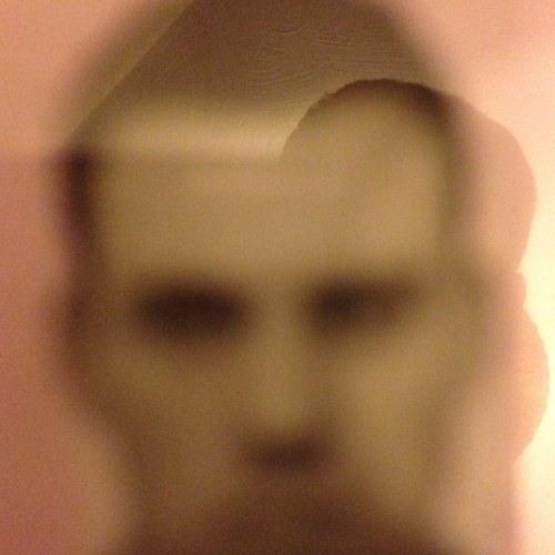 cromwe11's avatar